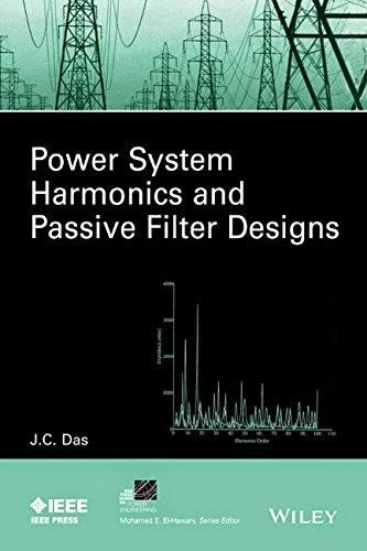 http://www.kingcheapebooks.com/2015/03/power-system-harmonics-and-passive.html