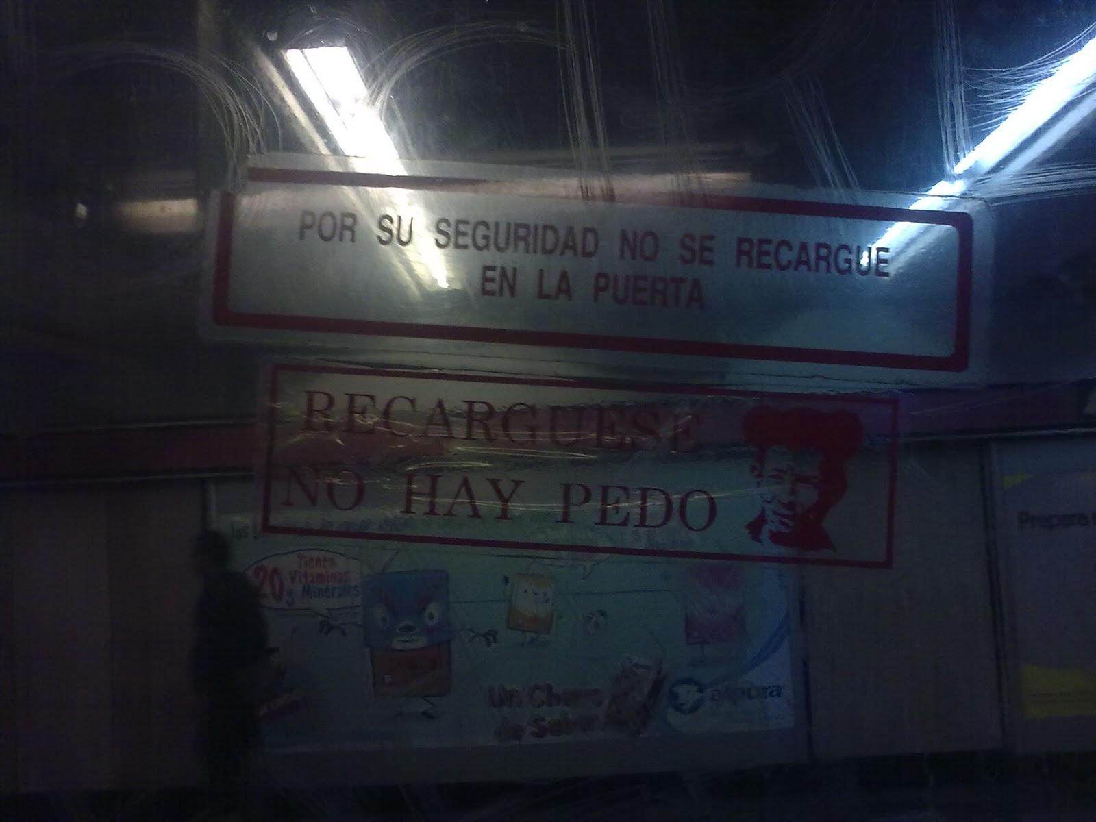 Results Videos Gratis De Arrimones Y Manoseo En Transporte Publico