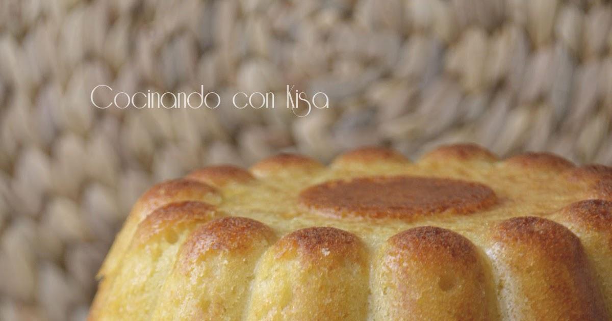 Cocinando con kisa bizcocho de nata kitchenaid for Cocinando con kisa