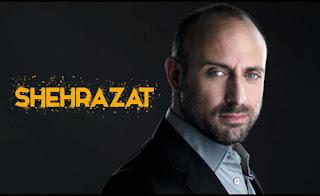 http://sinopsismisteri.blogspot.com/2015/09/sinopsis-shehrazat-antv-episode-43.html