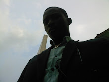 Ma photo