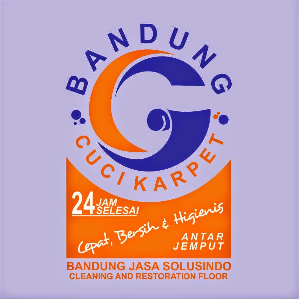Harga Cuci Karpet Rumah Di Bandung