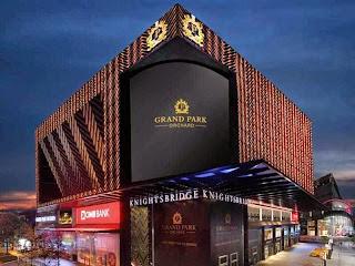 Harga Hotel Dekat Mal Orchard Singapore Dengan Fasilitas Bagus Murah Di Selalu Diminati Dan Tips Praktis Cari