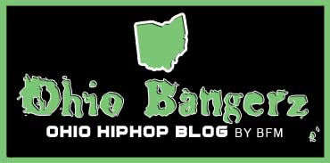 Ohio Bangerz #1 Ohio Hiphop Blog