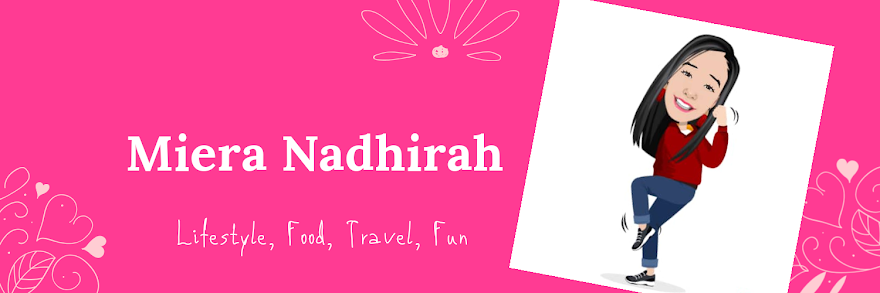 www.mieranadhirah.com