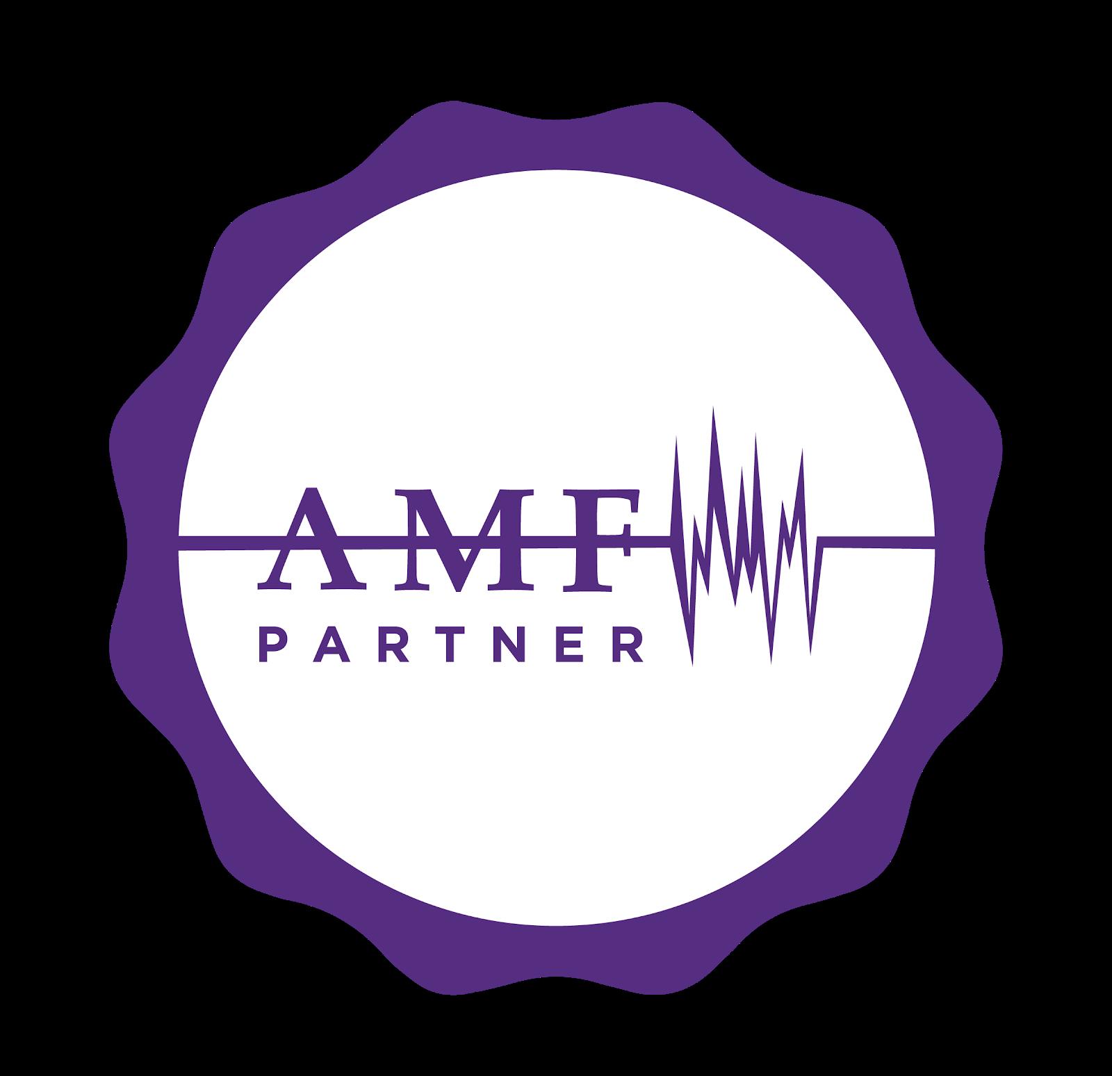 AMF Partnership Program