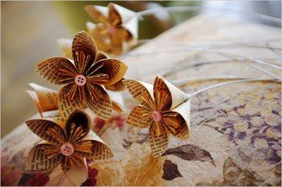 http://1.bp.blogspot.com/-BsnKv-vsG8Q/TiZ7ZK2LhcI/AAAAAAAAA2s/5yRlkAodo5Y/s400/handmadeflowers.jpg