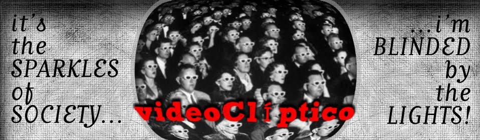 VideoClíptico