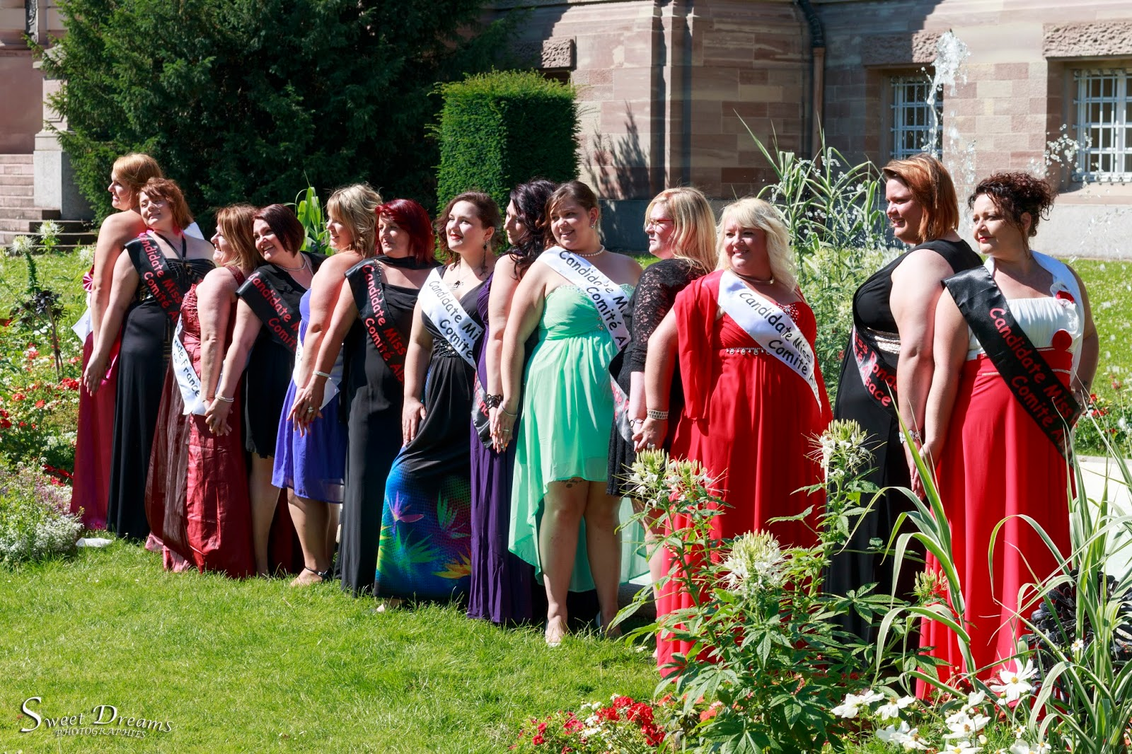candidates miss ronde france comit u00e9 alsace