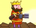 Kral Savaşı Yeni