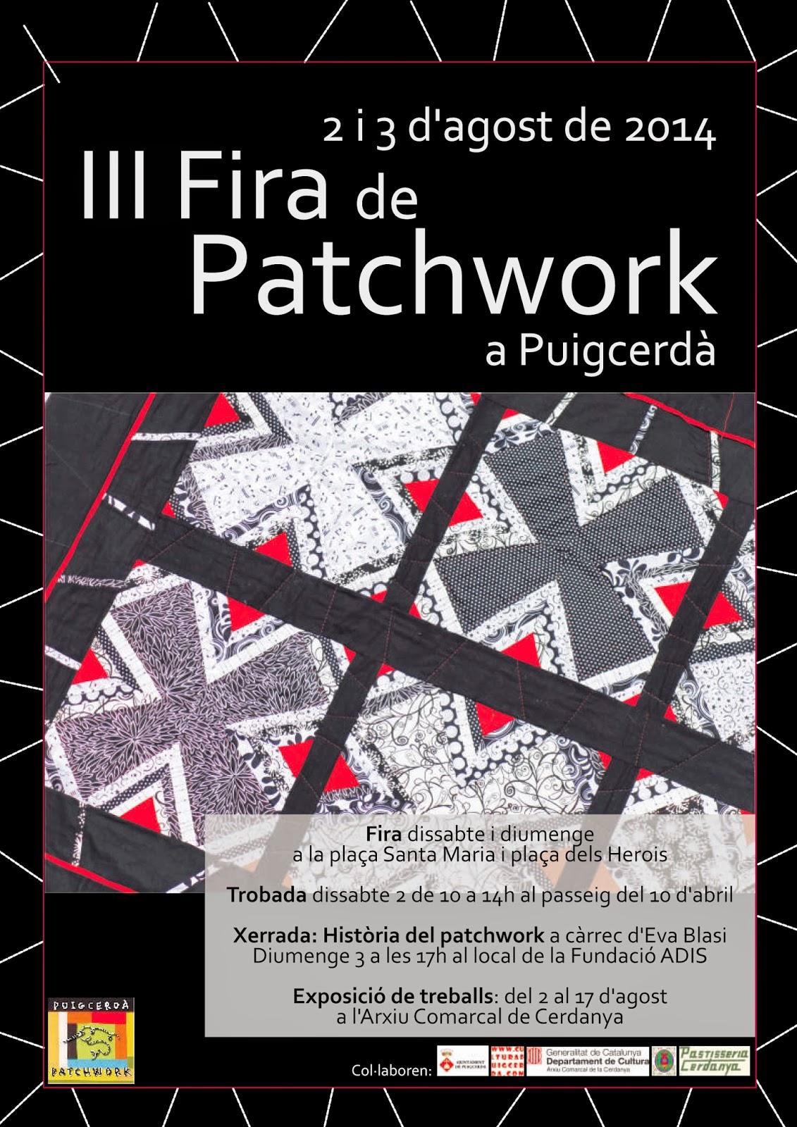 http://associaciopuigcerdapatchwork.blogspot.com.es/
