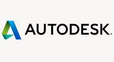 http://usa.autodesk.com/adsk/servlet/pc/index?siteID=123112&id=23100300