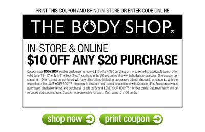 Hospital gift shop coupon code