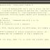 Mengatasi Password Root Mysql Yang Hilang