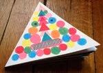 Les cahiers de l'articho #