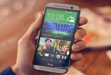 HTC One M8i, Harga dan Spesifikasi HP Quad Core RAM 2 GB