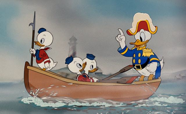 Billedresultat for sang i en robåd animation