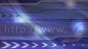 Presente y Futuro de la Atención al Cliente en Redes Sociales