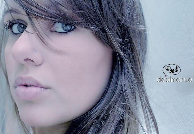 Helena de Oliveira - DE ALMA NUA ®