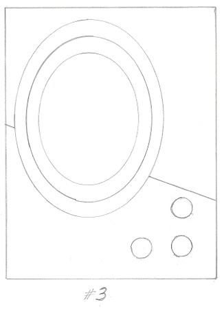 http://1.bp.blogspot.com/-BsycYsGzyqI/UUiTefVIkQI/AAAAAAAAA64/HVdGeGgQWA8/s1600/card+sketch+3.jpeg