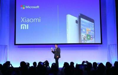 Microsoft dan Xiaomi Rilis Windows 10 Versi Beta di Xiaomi MI4