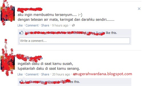 "GALAU"" Kata Yang Paling Indonesia"