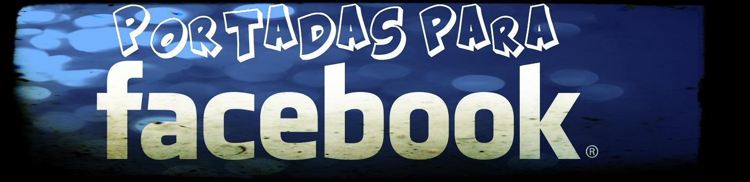 Portadas Para Facebook Chistosas