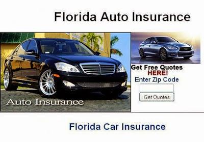 Affordable car insurance miami fl 16
