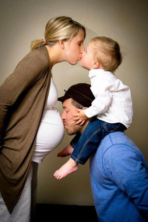 Anne baba olma sanati
