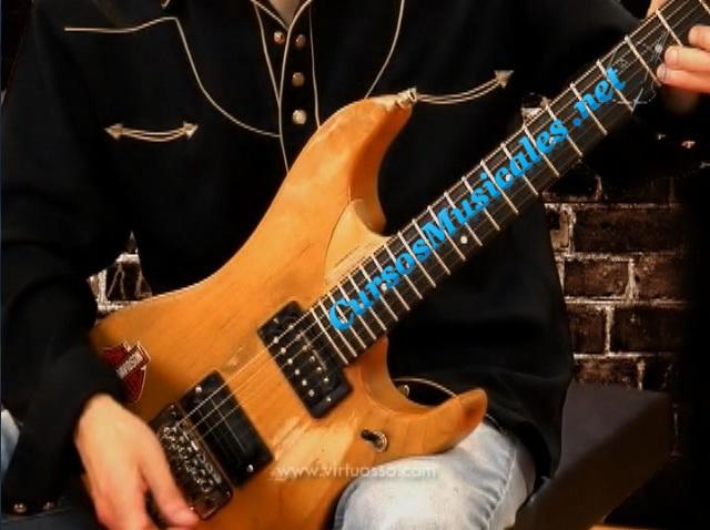 http://1.bp.blogspot.com/-Bt2XzWRkdB8/UJCVk0c-xXI/AAAAAAAAACVirtuosso.Guitarra.Electrica.Vol1.Cap3.www.cursosmusicales.net