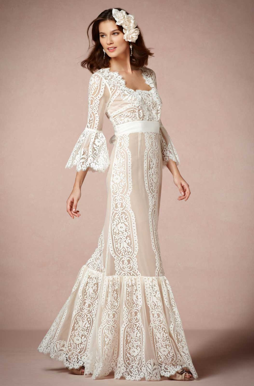 White camo style wedding dresses categories wedding dress resolution