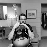 Johnny Cash online