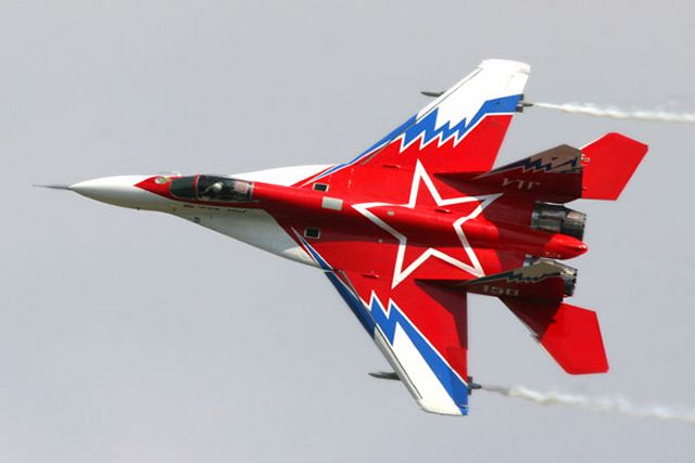Mig-35_Russian_Fighter_Jet.jpg
