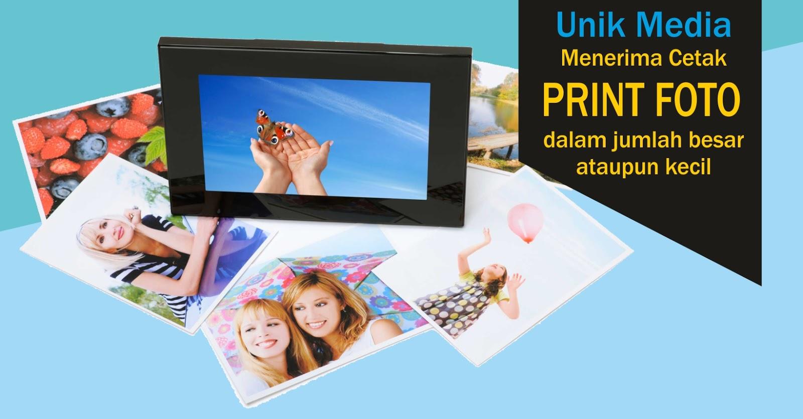 Free software cetak foto berbagai ukuran 85