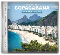 Sound%2BOf%2BThe%2BCopacabana%2BBrazilian%2BHouse%2BSound%2B%25282012%2529 Sound Of The Copacabana   Brazilian House Sound (2011)