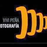 Vivi Peña Fotografia Profesional