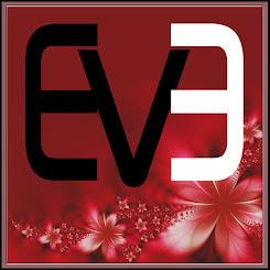 Eve ♥