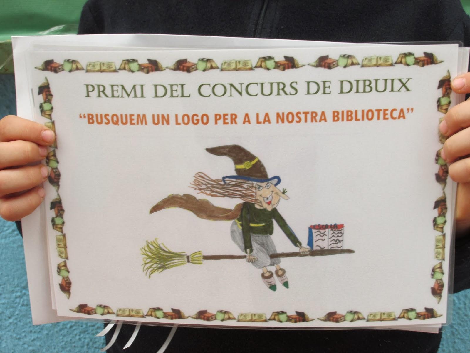 LA BRUIXA VIATGERA