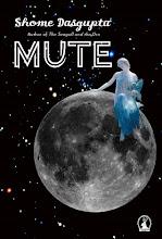 Mute (Tolsun Books)