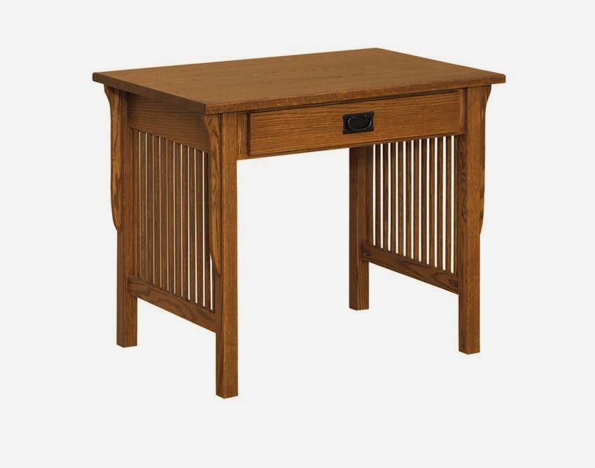 computer desk furniture sauder executive office desks best office desk