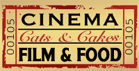 Film&amp;Food