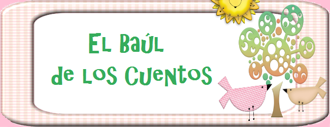 El Bal de los Cuentos