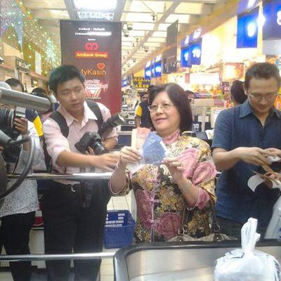 Forex trading malaysia bnm