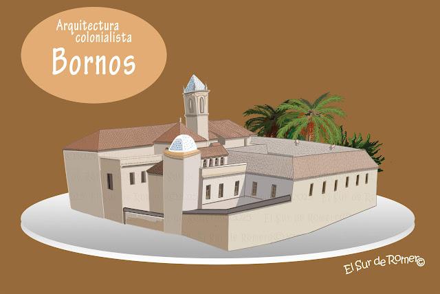 """<img src=""""Convento Corpus Cristi.jpg"""" alt=""""dibujo de convento""""/>"""