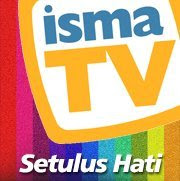 setcast|TV Isma Live Streaming