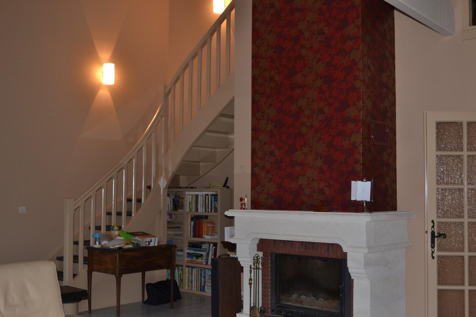 d coratrice d 39 int rieur conseil en d coration bordeaux 33 projets en images. Black Bedroom Furniture Sets. Home Design Ideas