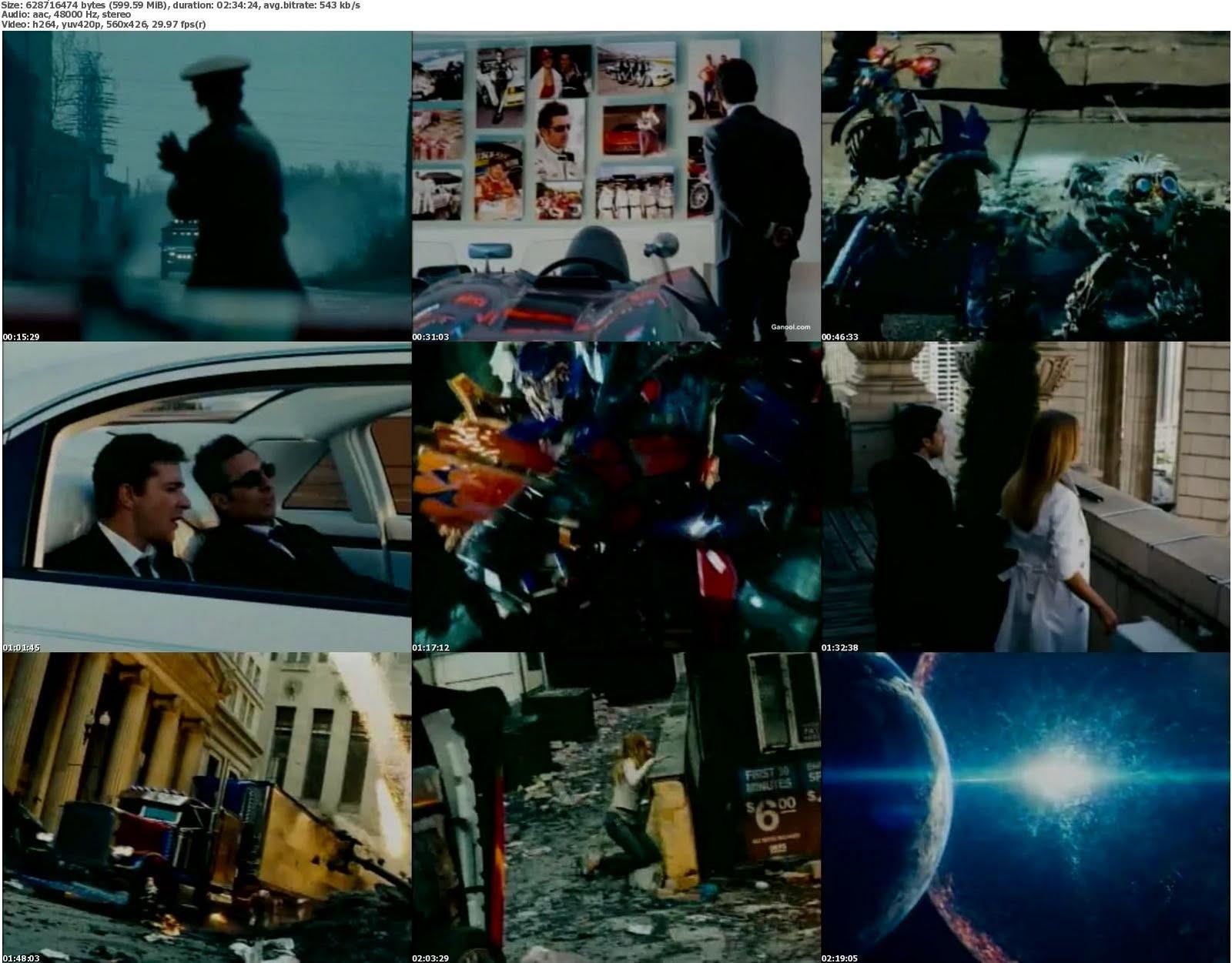 http://1.bp.blogspot.com/-BtIr_qQnDoY/TmF9GDLcDcI/AAAAAAAABmM/A-a67f5fzOU/s1600/Transformers+3+Dark+of+The+Moon+%25282011%2529+PPVRip+600MB+Mediafirehbo.com.jpg