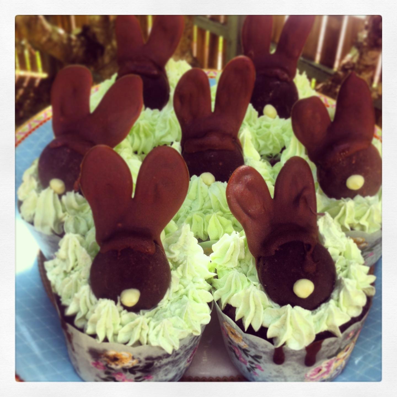 http://weekend-mummy.blogspot.com.au/2013/03/happy-easter.html