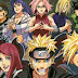 Naruto the Movie: Road to Ninja: confira os primeiros teasers