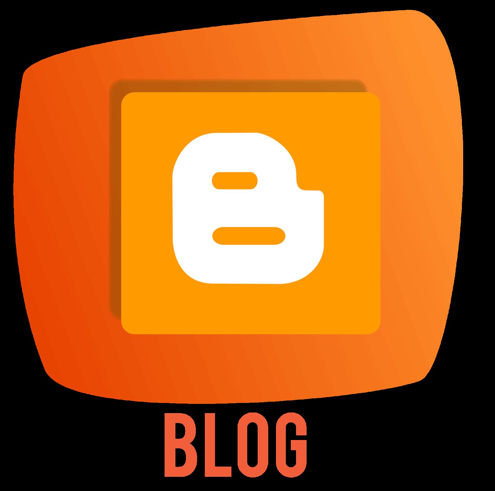 blogger ilk tanışma